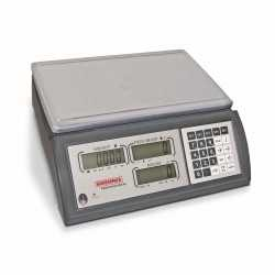 Counting scale Soehnle Professional 9221, 15 kg