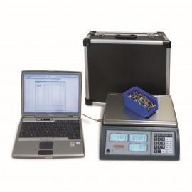 Balance de comptage Soehnle Professional 9221