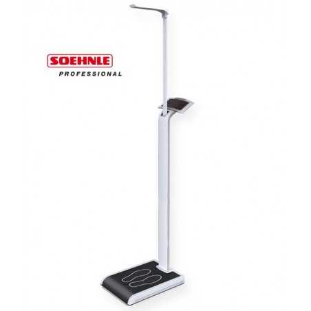 Stand scale 7831 with height rod