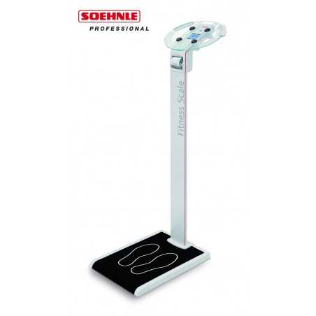 Fitness scale 7850
