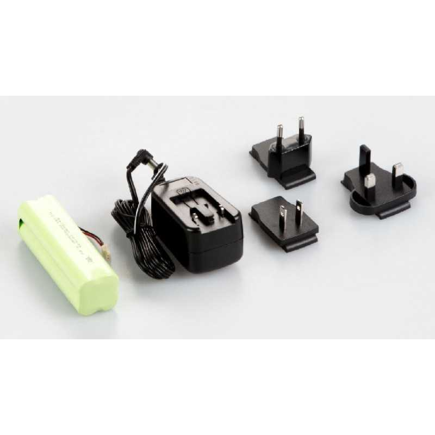 Batterie rechargeable KERN PCB-A01
