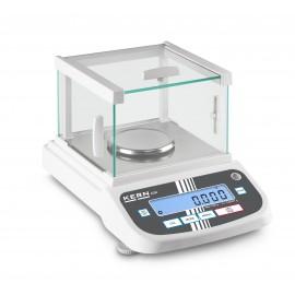 Analytical carat balance ADB 600-C3