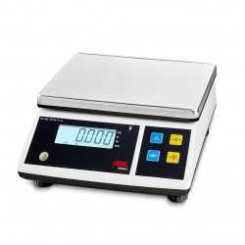 Balanza de porciones ADE HW 945-3