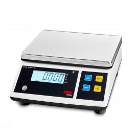 Весы порций ADE HW 945-30