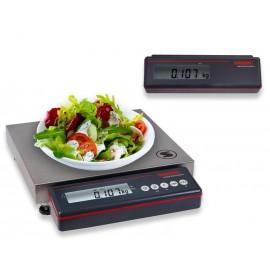 Balance à portion Soehnle Gastro 7135