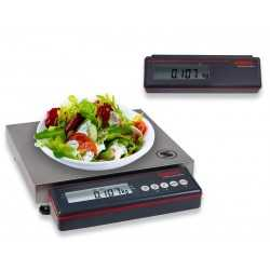 Soehnle Gastro Porción escala 7135