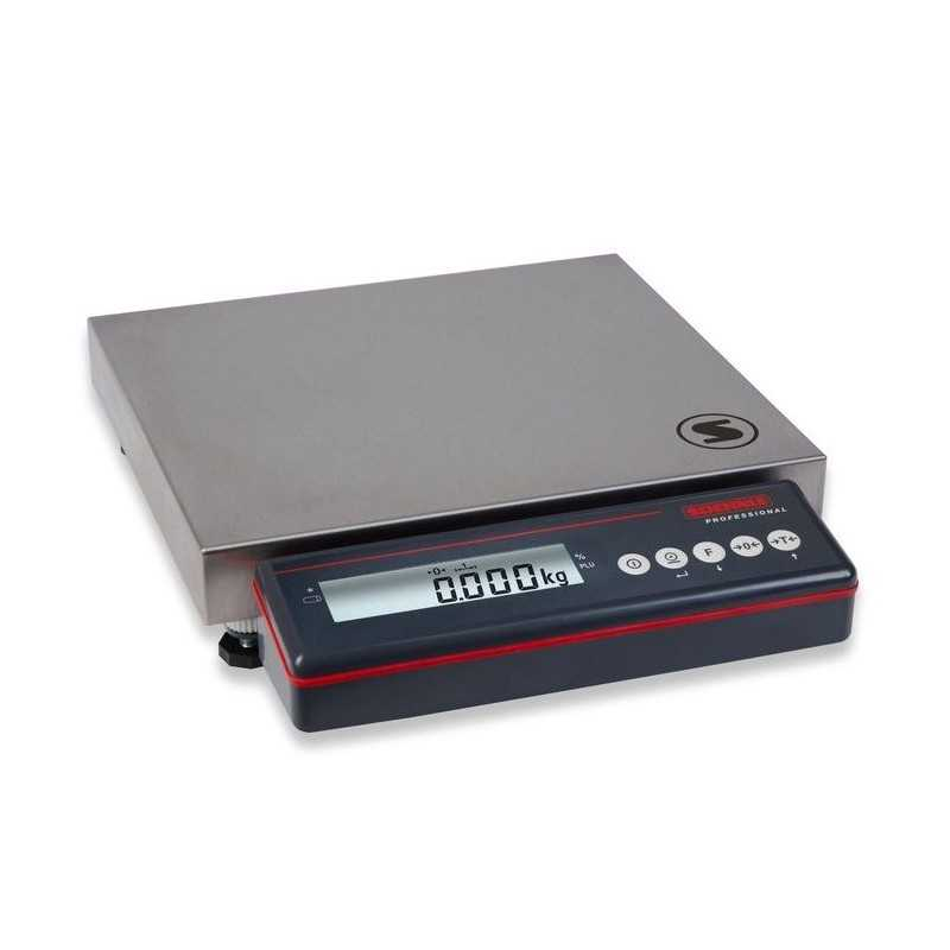 Soehnle platform scale Standard 9130-3