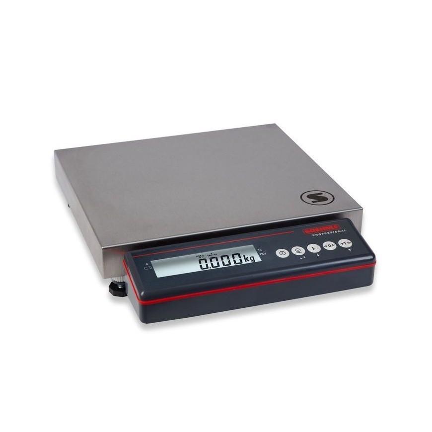 Balance à plateforme Soehnle Standard 9130-3