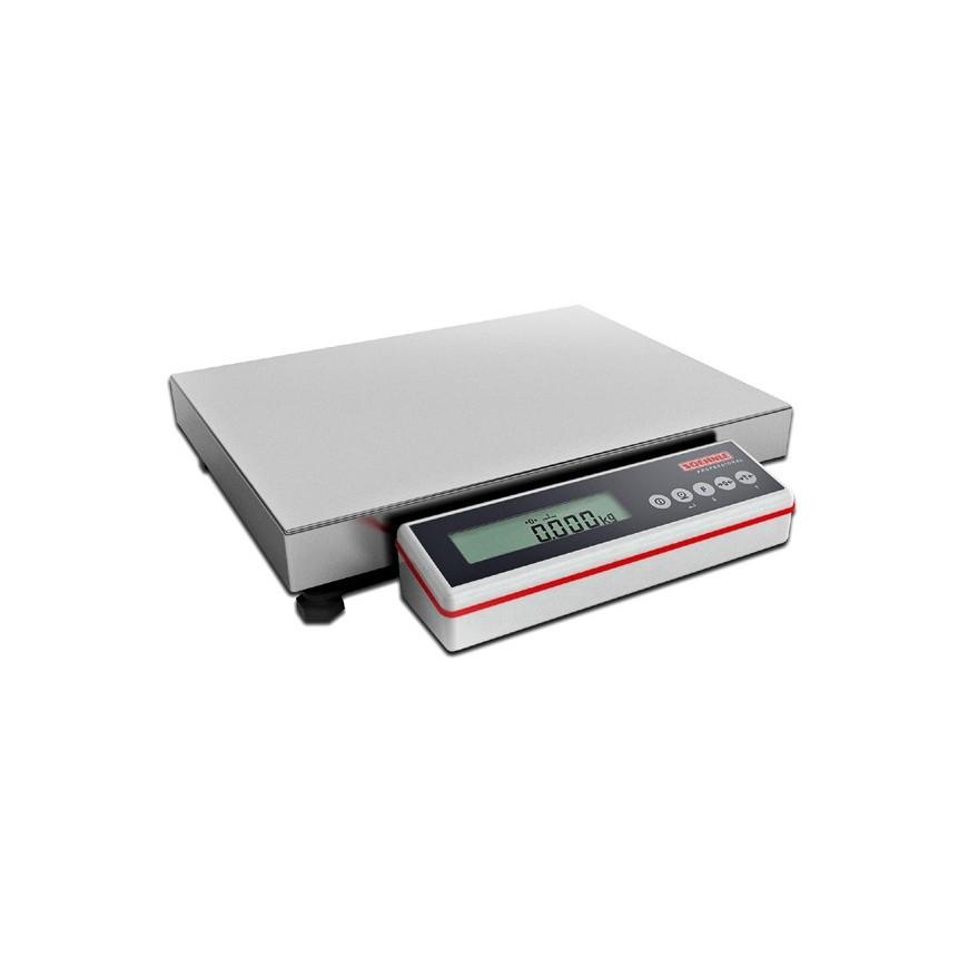 Balance plate-forme Soehnle Standard 9131