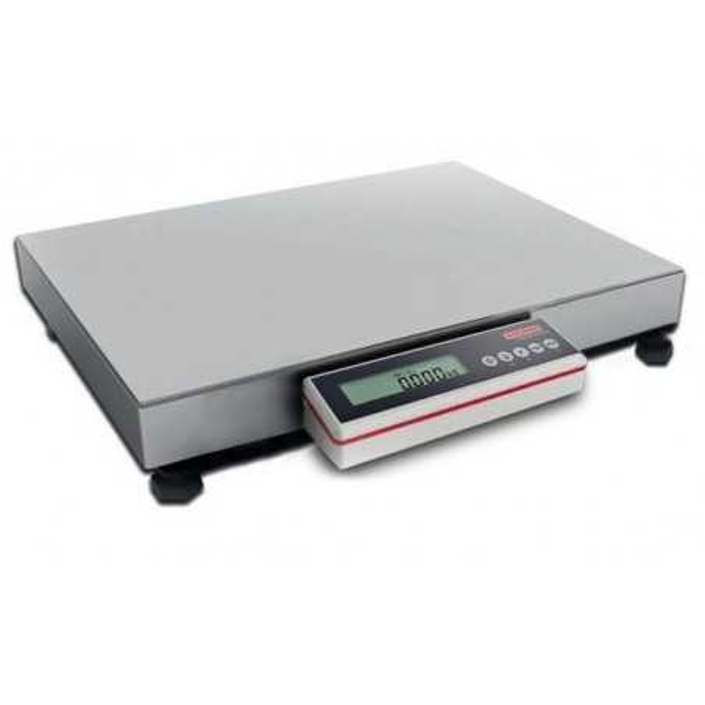 Soehnle platform scale Standard 9132