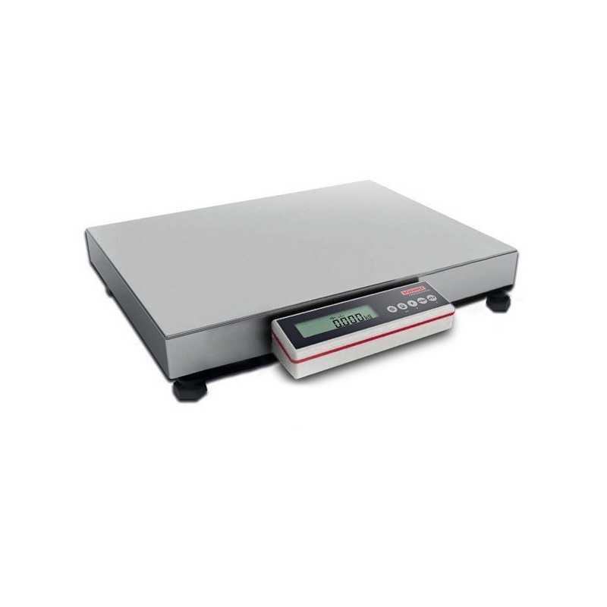 Balance plate-forme Soehnle Standard 9132