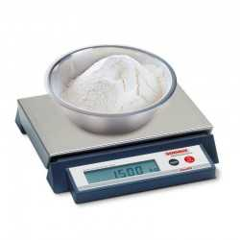 Balanza de porciones de comida Soehnle 9115-12