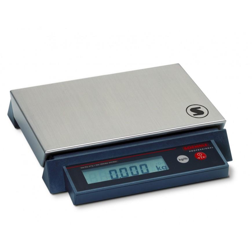 Balanza compacta Soehnle 9115