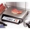 Soehnle Compact scale 9115