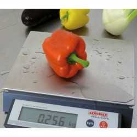 Balance de portion alimentaire Soehnle 9115