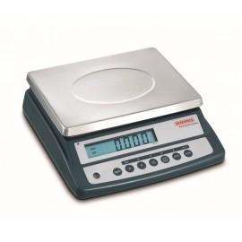Весы для контроля пищевых продуктов Soehnle 9241