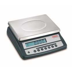 Food control scale Soehnle 9241
