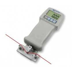 SAUTER FK-A01 Tensiometer attachment (to 250 N)