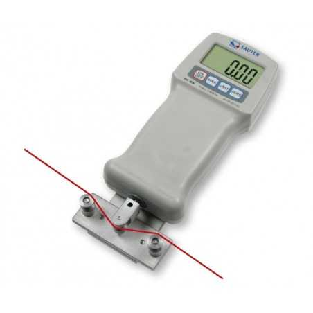 SAUTER FK-A02 Tensiometer attachment (to 1000 N)