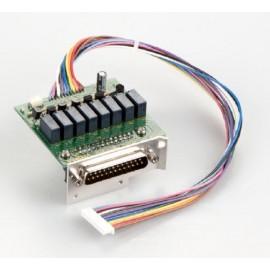 KERN PES-A02 Sortie relais pour KERN