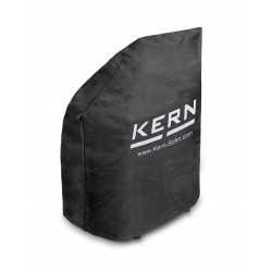 KERN ABS-A08 Protective dust cover