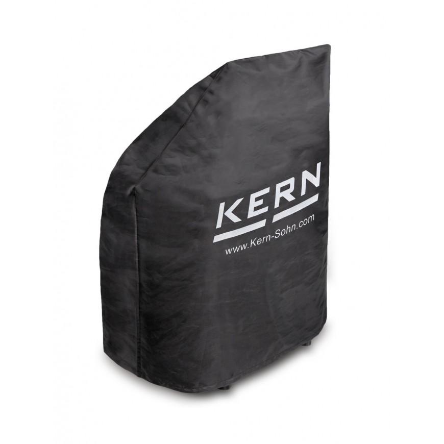 Cubierta protectora contra el polvo KERN ABS-A08