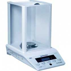 Balance analytique Precisa 321 LS