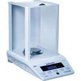 Аналитические весы Precisa 321 LS