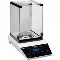 Analytical Balance Precisa LX 120A 0.1 mg