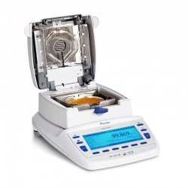 Precisa EM120-HR Moisture analyzer