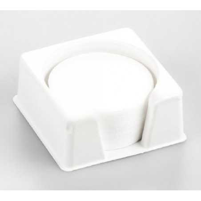 Filtro de fibra de vidrio redondo KERN RH-A02