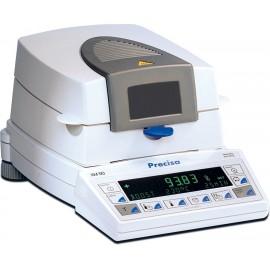 Analizador de humedad Precisa XM 50