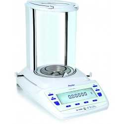 Balance analytique Precisa ES 125SM