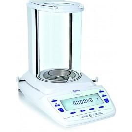 Аналитические весы Precisa ES 520A