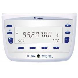 Precision Balance Precisa ES 320M