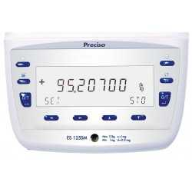Precision Balance Precisa ES 920M