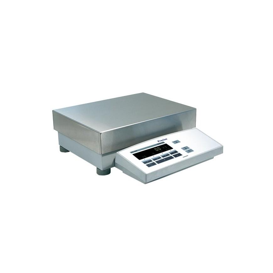 Industrial Scale Precisa IBK 12000D 0.1g