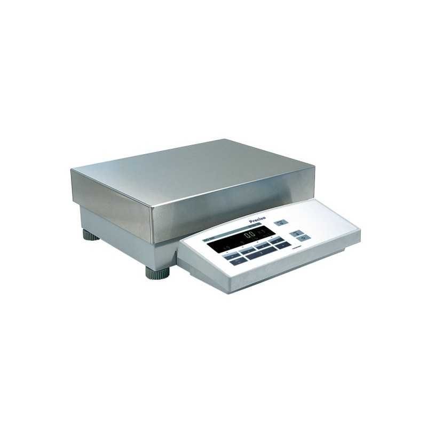 Industrial Scale Precisa IBK 24000D