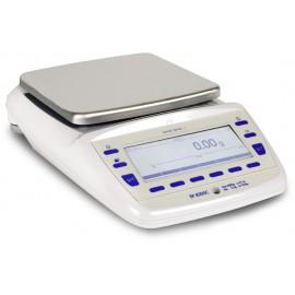 Прецизионные весы Precisa EP 8200C
