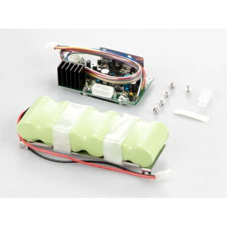 KERN PES-A01 Rechargeable battery pack