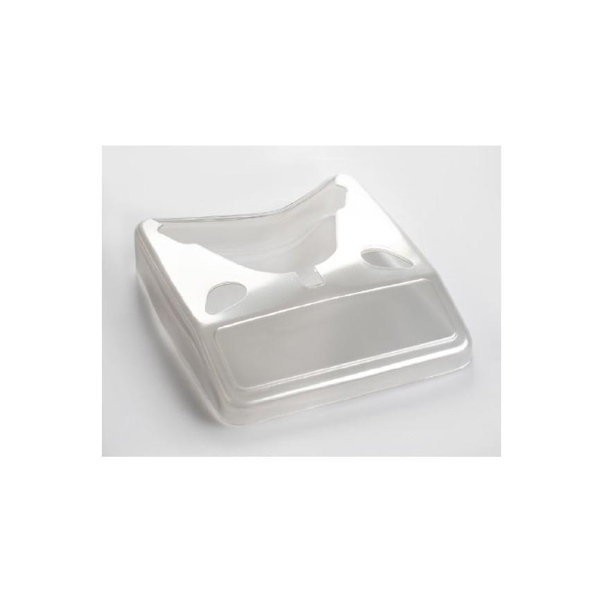 Cubierta protectora de trabajo KERN FOB-A13