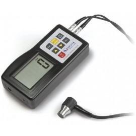 SAUTER TD 225-0.1US. Medidor de espesor ultrasónico