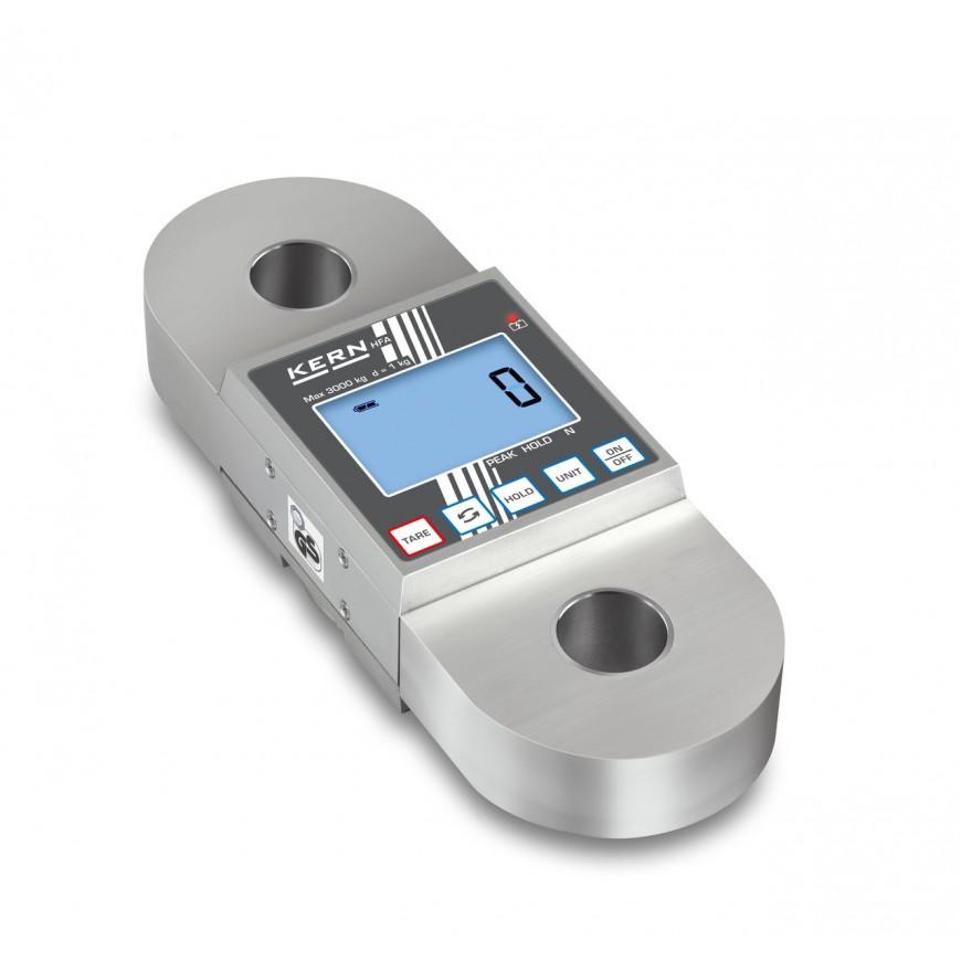 KERN HFA 10T-3 Крановые весы