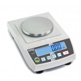 KERN PCB 200-2 Прецизионные весы