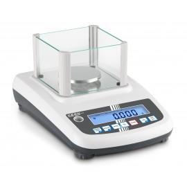 Весы точные KERN PFB 200-3