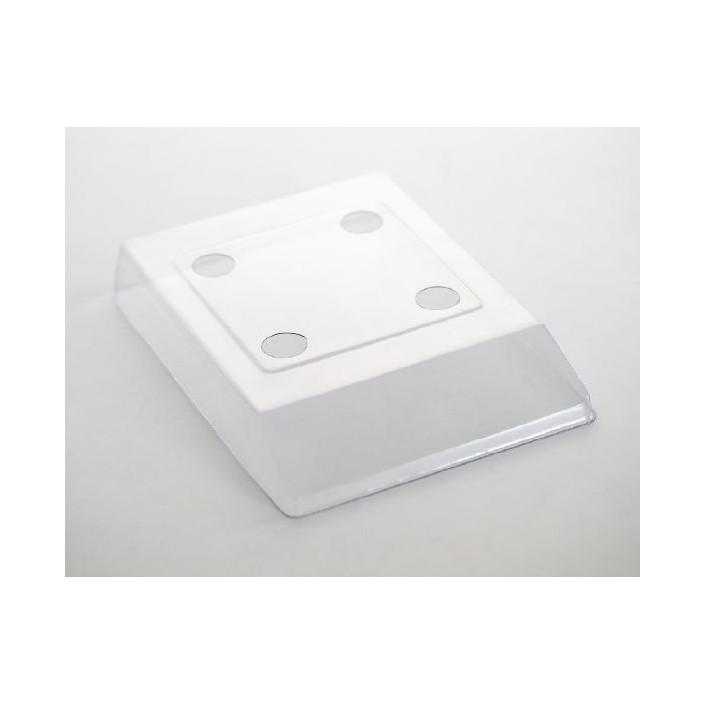 KERN 440-450-002 Cubierta protectora de trabajo