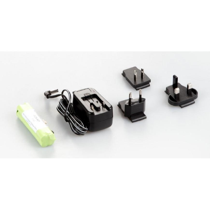 KERN FCB-A01 Batterie rechargeable interne
