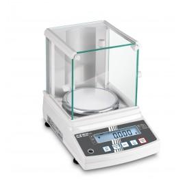 KERN PNS 600-3 Прецизионные весы