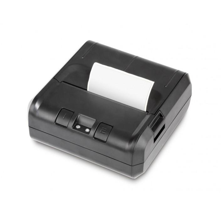 KERN YKE-01 Universal label printer