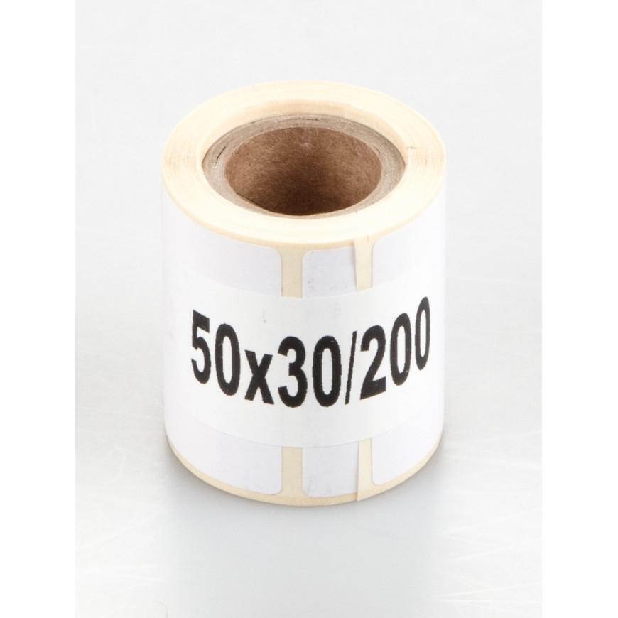 Rouleau d'étiquettes KERN YKE-A01
